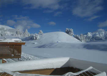 appartement serfaus lourdes winter